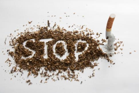Hypnose pour arrêter de fumer à Lille