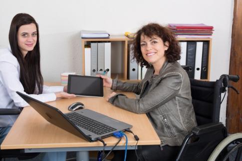 consultation PNL Lille